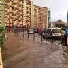 Palermo: ecco perchè si allagano le corsie del TRAM